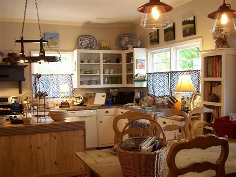 old farm kitchen tara dillard farmhouse kitchen