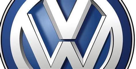 Bewerbung Duales Studium Volkswagen Pointer De Duales Studium Bei Volkswagen