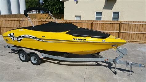 crownline outboard boats for sale crownline 225 br lpx special edition boat for sale from usa