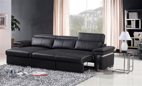 the best sofa bed the best picks of colored leather sofa beds in 2018