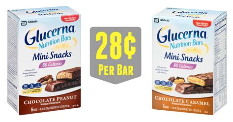Gift Card Multipacks - target 1 72 glucerna bar multipacks 4 39 value
