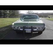 1972 DODGE POLARA FOR SALE EBAY  YouTube
