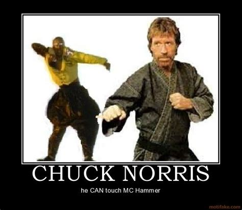 Mc Meme - 152 best images about chuck norris memes on pinterest