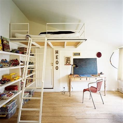 practical space saver furniture designs for small interiors