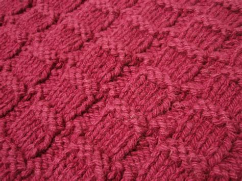 knit texture file knit texture stacked barrels jpg