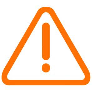 warning indicators motors