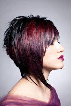 short scrunchy bob 2017 short hairstyles pinterest http trend hairstyles