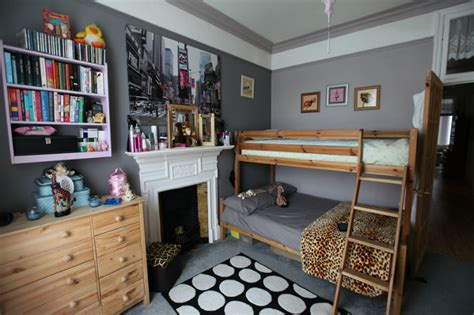 bedrooms for teenagers peek inside teenagers bedrooms at this new exhibition