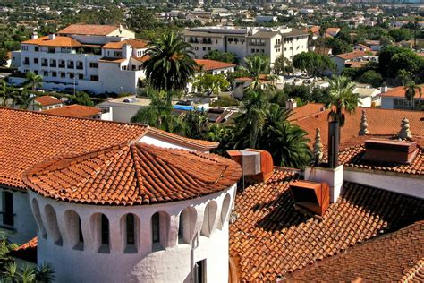 red tile walking tour tile design ideas things to do in santa barbara how to see the top sights