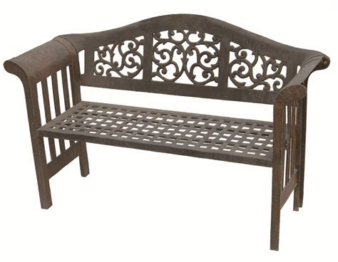 cast iron garden bench legs trade assurance outdoor cast iron bench for garden bench