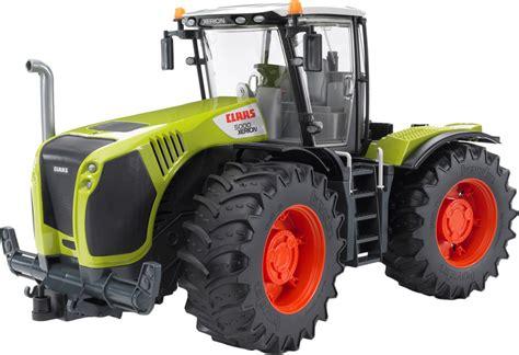 Auto Kaufen 5000 by Bruder Claas Xerion 5000 187 Spielzeugautos Jetzt