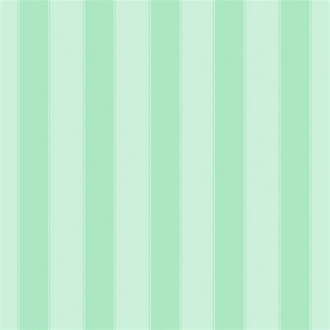 mint color background mint green wallpaper 54 images