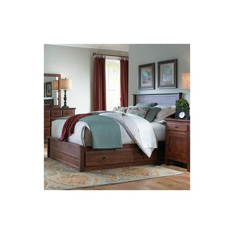 daniel s amish bedroom furniture daniel s amish lewston bedroom collection eaton
