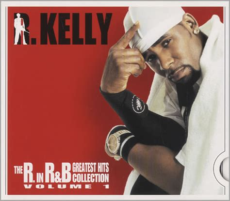 the half of us family collection volume 1 r the r in r b greatest hits collection volume 1