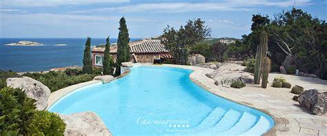 villa h2o porto cervo sardinia villas luxury and prestigious villas to rent in