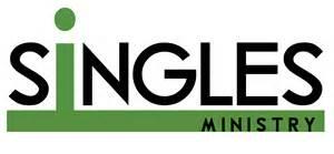 Singles In Singles Ministry Community Christian Church