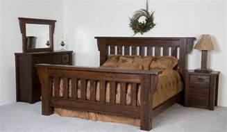 King Size Bed Frame Fantastic Furniture Fantastic Brown Mahogany King Size Rustic Bed Frames