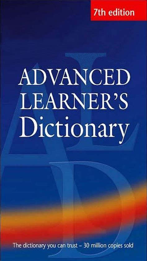 my world learners dictionary english advanced learner s dictionary free download ver 1 1 for ios appsodo com