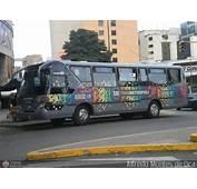 DC  UC Las Minas Chacaito SC TM 56 079 Por Alfredo