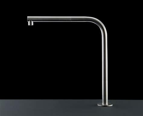 cea rubinetti kitchen collection cea design rubinetti e miscelatori