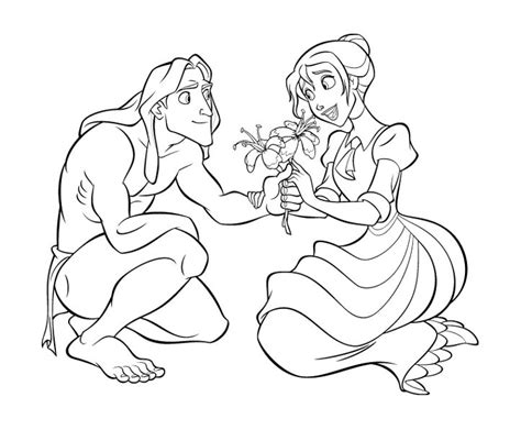 Walt Disney Coloring Pages Photograph Free Walt Disney Tar Walt Disney Coloring Pages