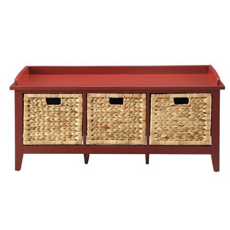 6 storage bench safavieh madison tribal design storage bench hud8227c