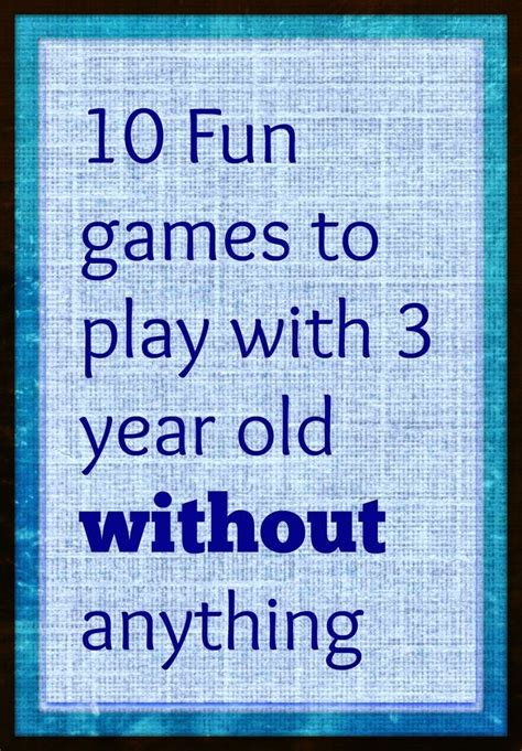 printable word games for 5 year olds free download learning games for 3 year olds best toys