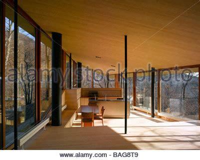 Crane Interiors by House Crane Karuizawa Japan Atelier Bow Wow House Crane Exterior Stock Photo Royalty Free