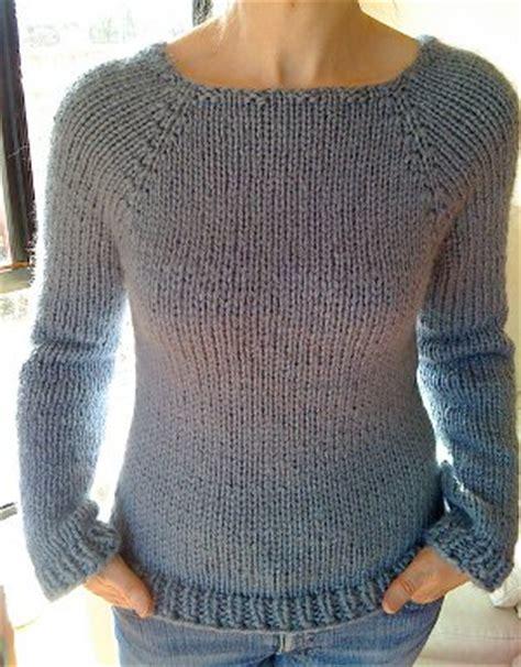 Knit Seamless Sweater Pattern | seamless knitted raglan sweater patterns gray cardigan