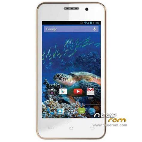 karbonn mobile themes download rom karbonn a5s official updated add the 08 22 2015