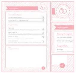 Wedding Calendar Template Free by 9 Best Images Of Wedding Planning Printables Printable
