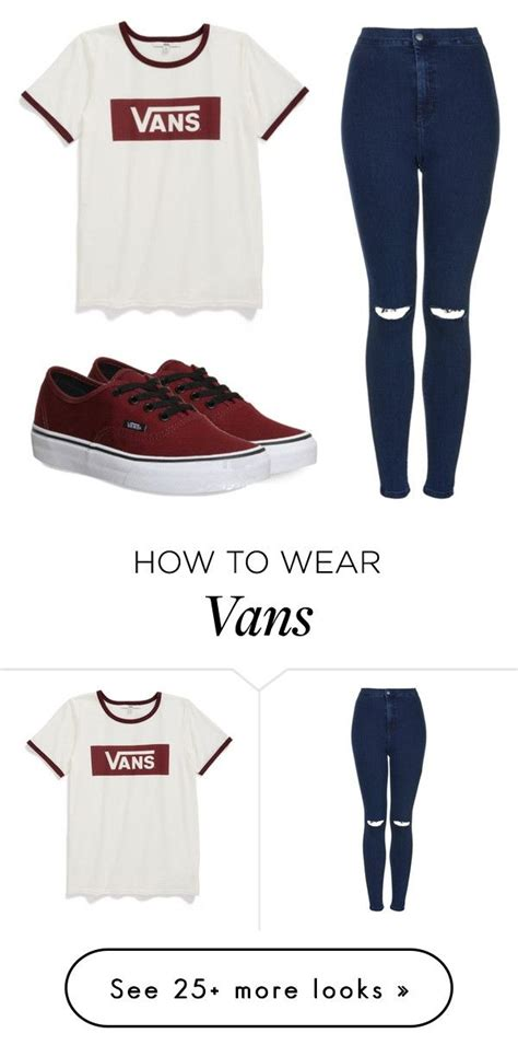 Vans Os Maroon 25 best ideas about vans on burgundy