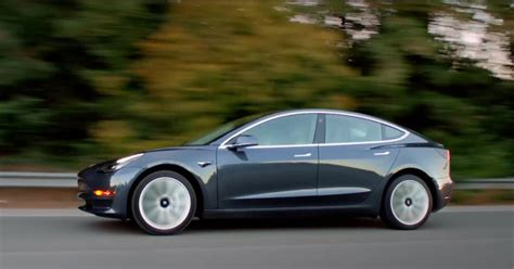 tesla chief vehicle engineer not returning from leave of