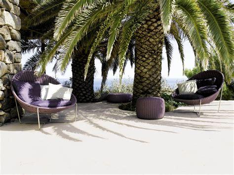 modern furniture   touch  purple  paola lenti idesignarch interior design