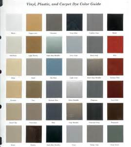 sem color coat chart sem interior paint color chart pictures to pin on