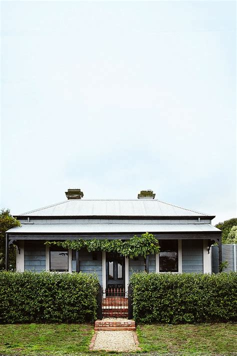 Cottage Homes Australia by Decor Inspiration Country House In Australia Cool Chic Style Fashion