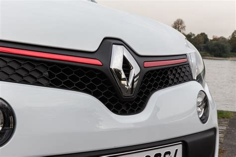 Auto Lackieren Kosten Twingo by Test Renault Twingo Iii Was Ist Nur Aus Ihm Geworden