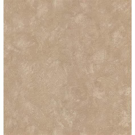 Brewster Home Depot by Brewster Venetian Plaster Wallpaper 257 32859 The Home Depot