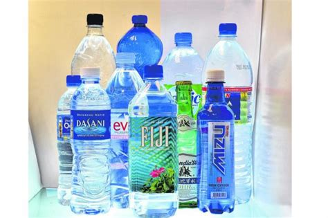 where to buy water in singapore thirst for bottled water growing in singapore