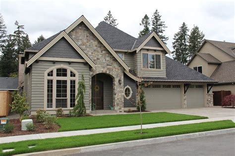beige tan almond vinyl windows home decorating exterior paint colors that in exterior traditional with