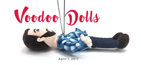 Design Your Own Voodoo Doll Online | design your own doll to look like you budsies voodoo dolls