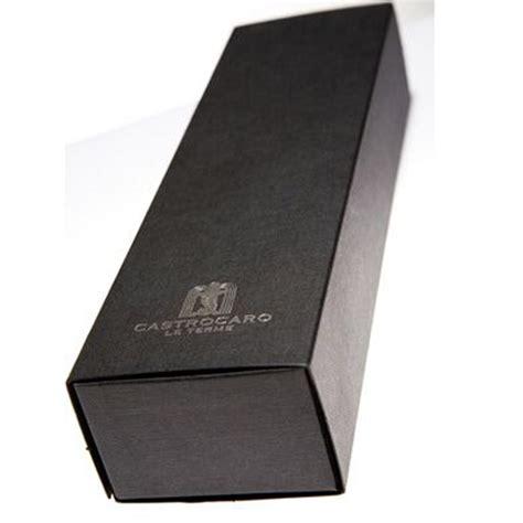 scatole a cassetto scatola cassetto per cosmetica scatole fasciate rigide