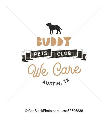 badge buddy template exle badge buddy template free template design