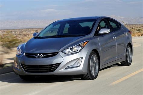 2015 kia forte vs 2015 hyundai elantra what s the