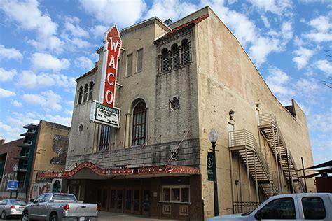Mba In Waco by Image Gallery Waco Hippodrome