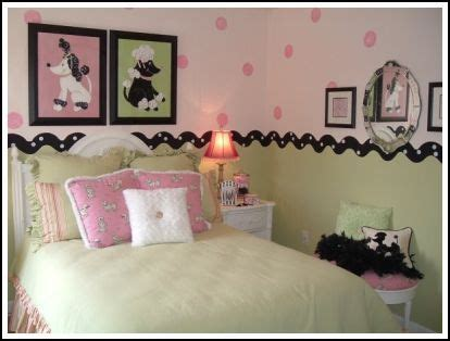 Painting Ideas For Girls Bedroom Girls Bedroom Ideas To Create A Beautiful Room For Your