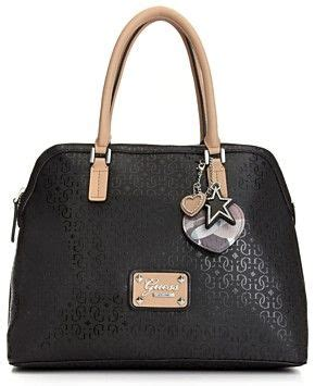 Guess Who The Balenciaga Handbag by Best 25 Guess Handbags Ideas On Guess Purses