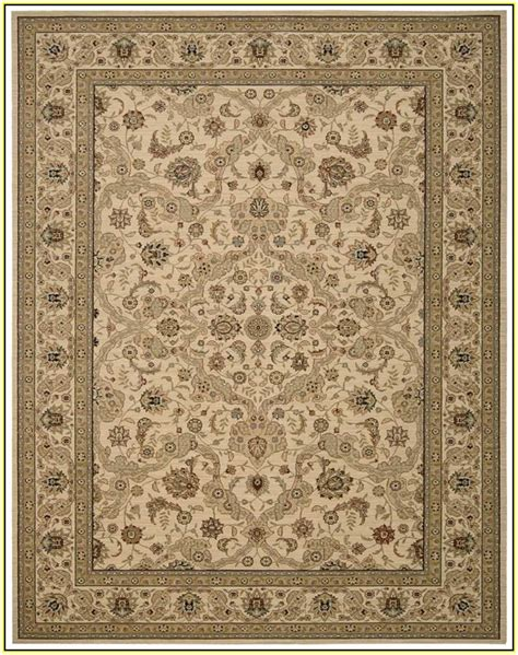 kathy ireland home rugs kathy ireland rugs home depot iluminacion galo decor