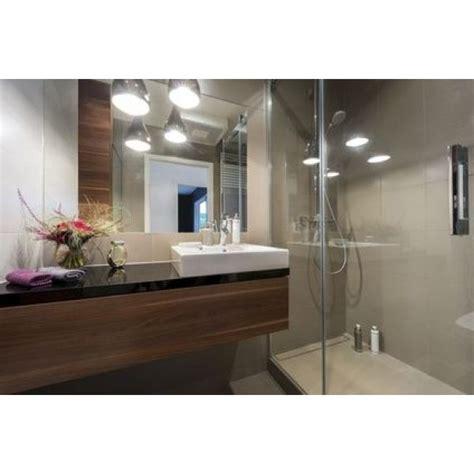 agréable Salle De Bain Avec Plan De Travail #1: salle-de-bain-avec-plan-de-travail-noir-et-bois-1782-600-600-F.jpg