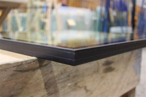 Lichtschachtabdeckung Selber Bauen by Begehbares Glas Panther Glas Ag